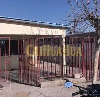 Foto de casa en venta en  , revolución, chihuahua, chihuahua, 4410652 No. 02