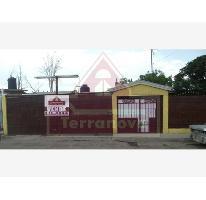 Foto de casa en venta en  , revolución, chihuahua, chihuahua, 528259 No. 01