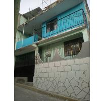 Foto de casa en venta en  , revolución, chilpancingo de los bravo, guerrero, 2639602 No. 01