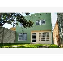 Foto de casa en venta en  , revolución, cuautla, morelos, 1594258 No. 01