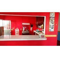Foto de casa en venta en, revolución, cuautla, morelos, 2113542 no 01
