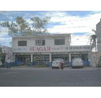 Foto de local en venta en, revolución, cuernavaca, morelos, 1855966 no 01