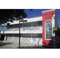 Foto de local en renta en  , revolución, culiacán, sinaloa, 2746128 No. 01