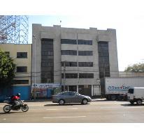 Foto de departamento en renta en revolucion , escandón i sección, miguel hidalgo, distrito federal, 0 No. 01