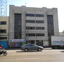 Foto de departamento en renta en revolucion , escandón i sección, miguel hidalgo, distrito federal, 4034213 No. 01