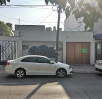 Foto de local en renta en revolución , la romana, tlalnepantla de baz, méxico, 3056185 No. 01
