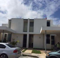 Foto de casa en venta en, revolución, mérida, yucatán, 2349926 no 01