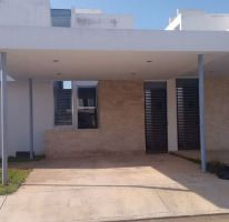 Foto de casa en venta en, revolución, mérida, yucatán, 2351234 no 01
