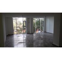 Foto de departamento en venta en  , san angel, álvaro obregón, distrito federal, 2945498 No. 01