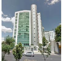 Foto de departamento en venta en revolucion , san josé insurgentes, benito juárez, distrito federal, 2801143 No. 01
