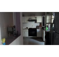 Foto de casa en venta en, revolución, uruapan, michoacán de ocampo, 1499665 no 01