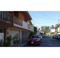 Foto de casa en venta en, revolución, uruapan, michoacán de ocampo, 1636190 no 01
