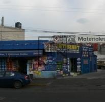 Foto de terreno habitacional en venta en Revolución, Venustiano Carranza, Distrito Federal, 564411,  no 01