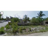 Foto de terreno comercial en renta en  , revolución verde, altamira, tamaulipas, 2619479 No. 01