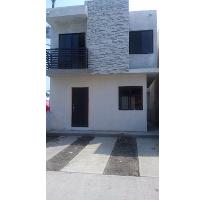 Foto de casa en venta en, revolución verde, ciudad madero, tamaulipas, 1113605 no 01