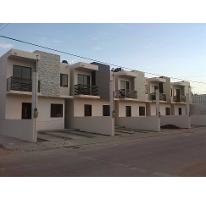 Foto de casa en venta en  , revolución verde, ciudad madero, tamaulipas, 2586452 No. 01