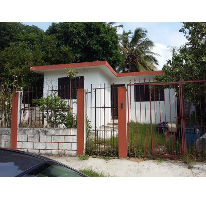 Foto de casa en venta en  , revolución verde, ciudad madero, tamaulipas, 2594309 No. 01