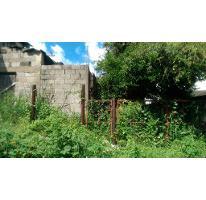 Foto de terreno habitacional en venta en  , revolución verde, ciudad madero, tamaulipas, 2601094 No. 01