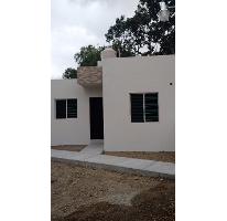 Foto de casa en venta en, revolución verde, tampico, tamaulipas, 1440461 no 01