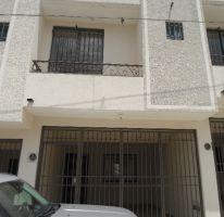 Foto de casa en venta en, revolución, xalapa, veracruz, 1040673 no 01