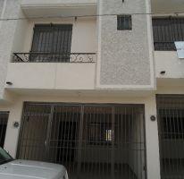 Foto de casa en venta en, revolución, xalapa, veracruz, 1091223 no 01