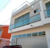 Foto de casa en venta en, revolución, xalapa, veracruz, 1091725 no 01