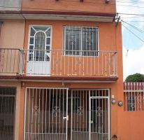 Foto de casa en venta en, revolución, xalapa, veracruz, 2340005 no 01
