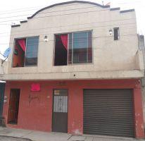 Foto de casa en venta en, revolución, xalapa, veracruz, 2388722 no 01