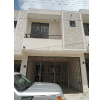 Foto de casa en venta en  , revolución, xalapa, veracruz de ignacio de la llave, 1040673 No. 01
