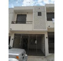 Foto de casa en venta en  , revolución, xalapa, veracruz de ignacio de la llave, 1091223 No. 01