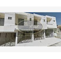 Foto de casa en venta en, revolución, xalapa, veracruz, 1222177 no 01