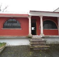 Foto de casa en venta en  , revolución, xalapa, veracruz de ignacio de la llave, 1269617 No. 01