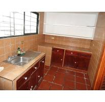 Foto de casa en venta en  , revolución, xalapa, veracruz de ignacio de la llave, 1269617 No. 02