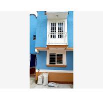 Foto de casa en venta en  , revolución, xalapa, veracruz de ignacio de la llave, 1944236 No. 01