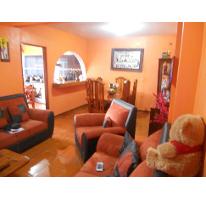 Foto de casa en venta en  , revolución, xalapa, veracruz de ignacio de la llave, 2388722 No. 01