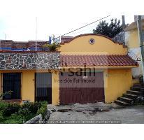Foto de casa en venta en  , revolución, xalapa, veracruz de ignacio de la llave, 2803872 No. 01