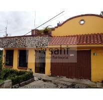 Foto de casa en venta en  , revolución, xalapa, veracruz de ignacio de la llave, 2803872 No. 02