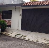 Foto de casa en venta en  , revolución, xalapa, veracruz de ignacio de la llave, 3707490 No. 01