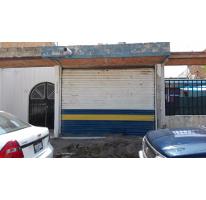 Foto de casa en venta en  , revolución, zapopan, jalisco, 2611343 No. 01
