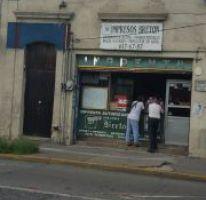 Foto de casa en venta en revolucion527a 527a, analco, guadalajara, jalisco, 1703692 no 01