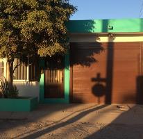 Foto de casa en venta en rey adolfo 866, villa del real, culiacán, sinaloa, 3751654 No. 01
