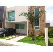 Foto de casa en venta en  1, la calera, puebla, puebla, 2908517 No. 01