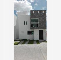 Foto de casa en venta en rey azteca 1315, club britania, puebla, puebla, 2154164 no 01