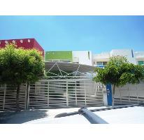 Foto de casa en venta en rey felipe 389, colinas del rey, villa de álvarez, colima, 1410255 No. 01