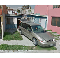 Foto de casa en venta en rey felipe ii 350, los reyes, san luis potosí, san luis potosí, 2130751 No. 01
