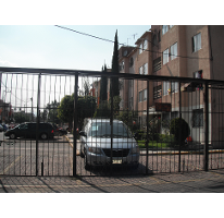 Foto de departamento en venta en  , rey nezahualcóyotl, nezahualcóyotl, méxico, 1147761 No. 01