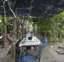 Foto de terreno habitacional en venta en niños heroes , reyes heroles, tuxpan, veracruz de ignacio de la llave, 2705619 No. 01