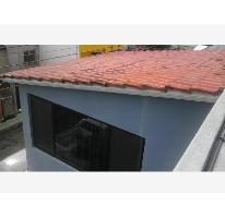 Foto de casa en venta en  , reyes mantecon, san bartolo coyotepec, oaxaca, 2706769 No. 01