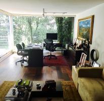 Foto de casa en venta en reyna 100, san angel, álvaro obregón, distrito federal, 4271141 No. 01