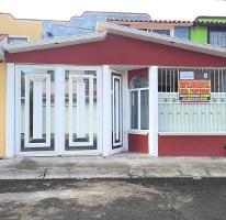 Foto de casa en venta en reyna de las virtudes , paseo de las reynas, mineral de la reforma, hidalgo, 3848255 No. 01
